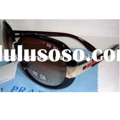 Cheap price+Fast Shipping!!! original sunglasses,brand sunglasses,woman sunglasses