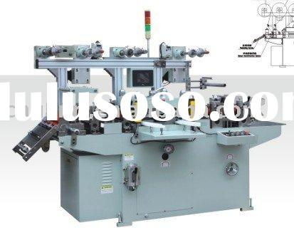 Craft paper cutting machine craft paper cutting machine for Craft die cutting machine