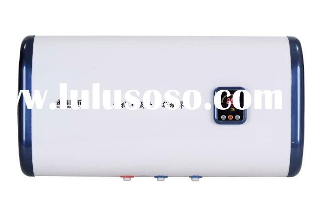 Electric Bathroom Ceiling Heaters