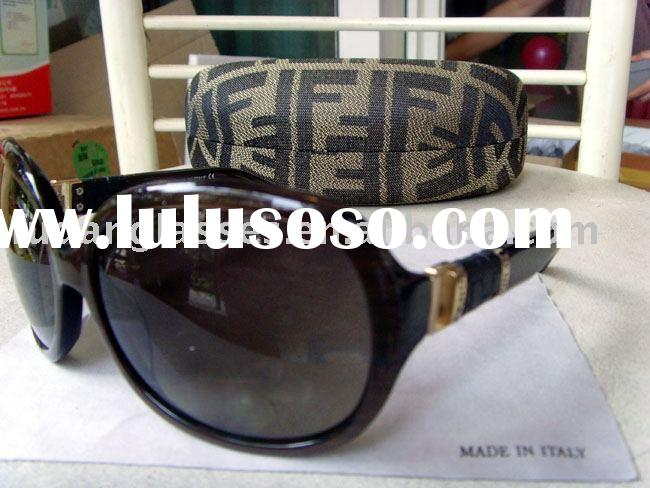 FD 5049 Brand name sunglasses  Fashion Designer Wholesale