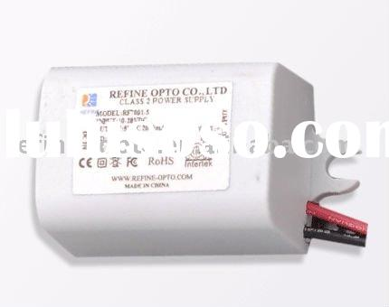 High Power led driver DC-DC