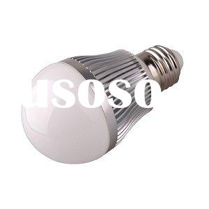 High power led bulbs gu10