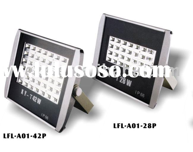 LED Flood Light, LED  Light