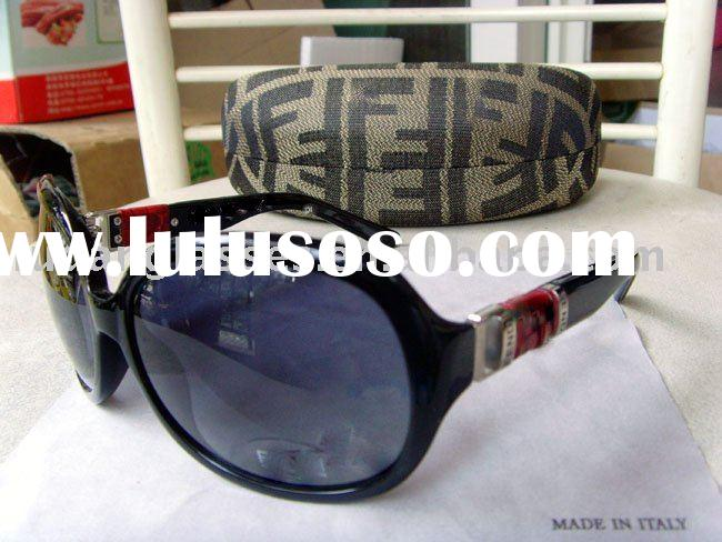 Latest Brand name FD 5049 sunglasses Sun Glasses Acetate Fashion Designer Wholesale