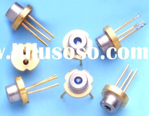 Red / IR Laser Diode