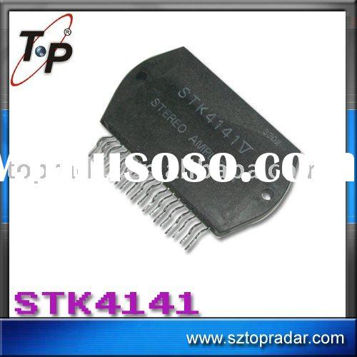 STK4141 Integrated Circuit