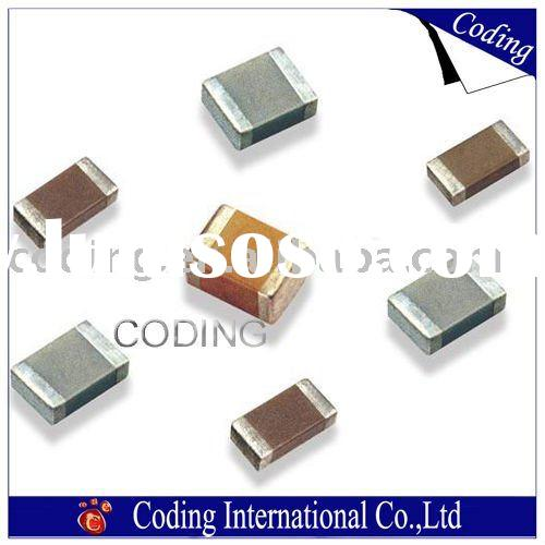 Film Capacitors Smd Smd Tantalum Capacitor