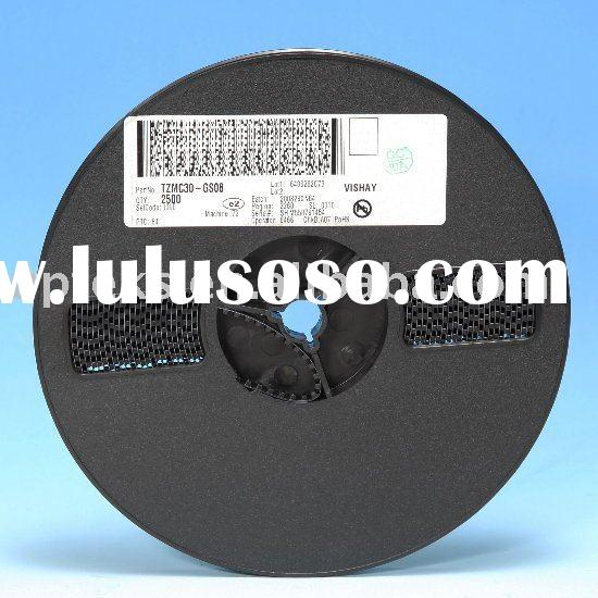 Smd Diode Zener Smd Diode Zener Manufacturers In Lulusoso