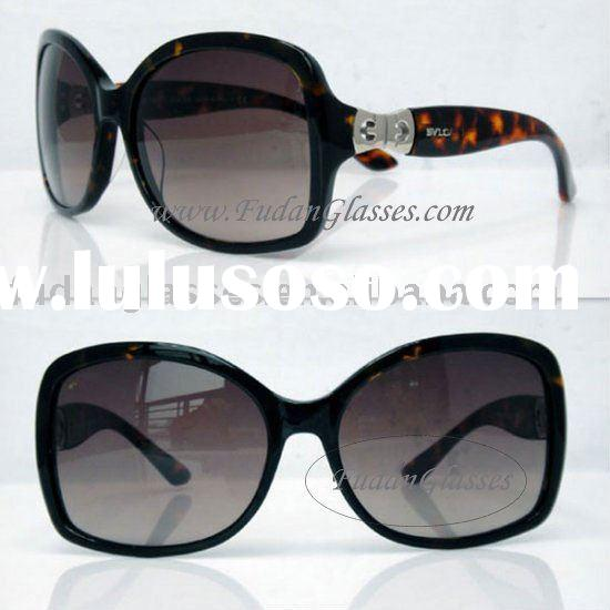 Vogue Eyewear 2011 New Fashion Sunglasses Stylish Wholesale Sunglasses Brand name sunglasses BV8065