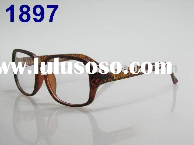 Wholesale name brand sunglasses