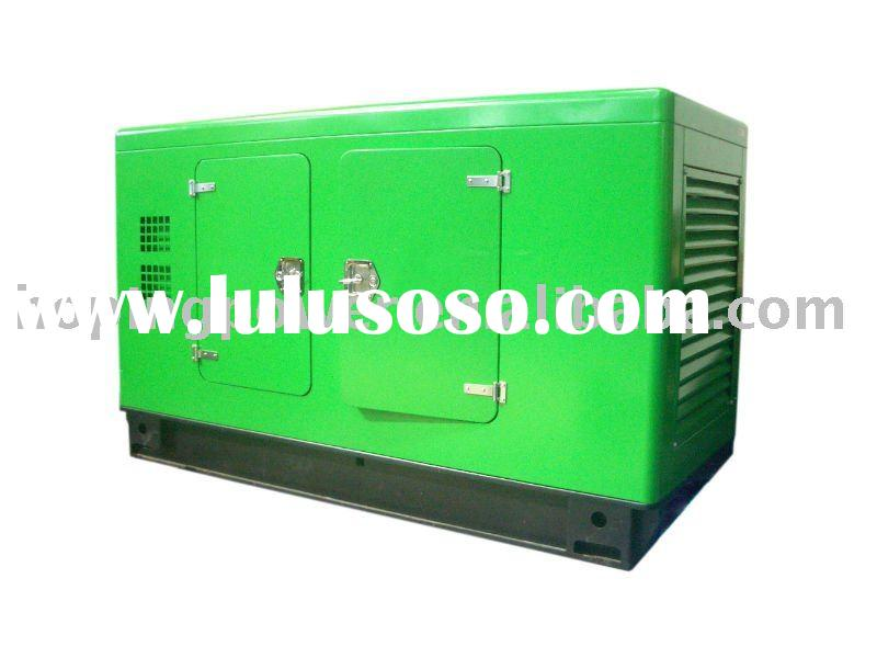 Wind power Diesel Engine Generator 5kva~1500kva
