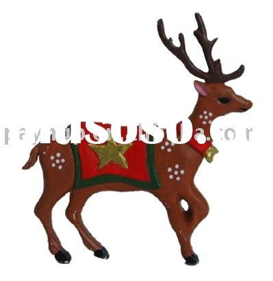 Christmas Craft Ideas Pinterest on Great Homemade Gift Ideas Recently We Ve Come Across Endless Crafts