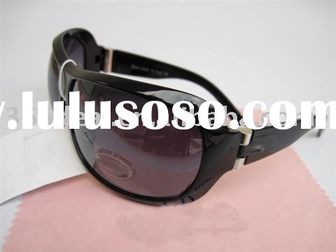 brand sunglasses for men