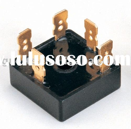 bridge rectifier MT5016