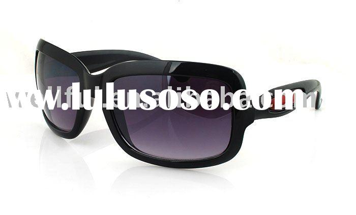 discount designer ladies fashion sunglasses