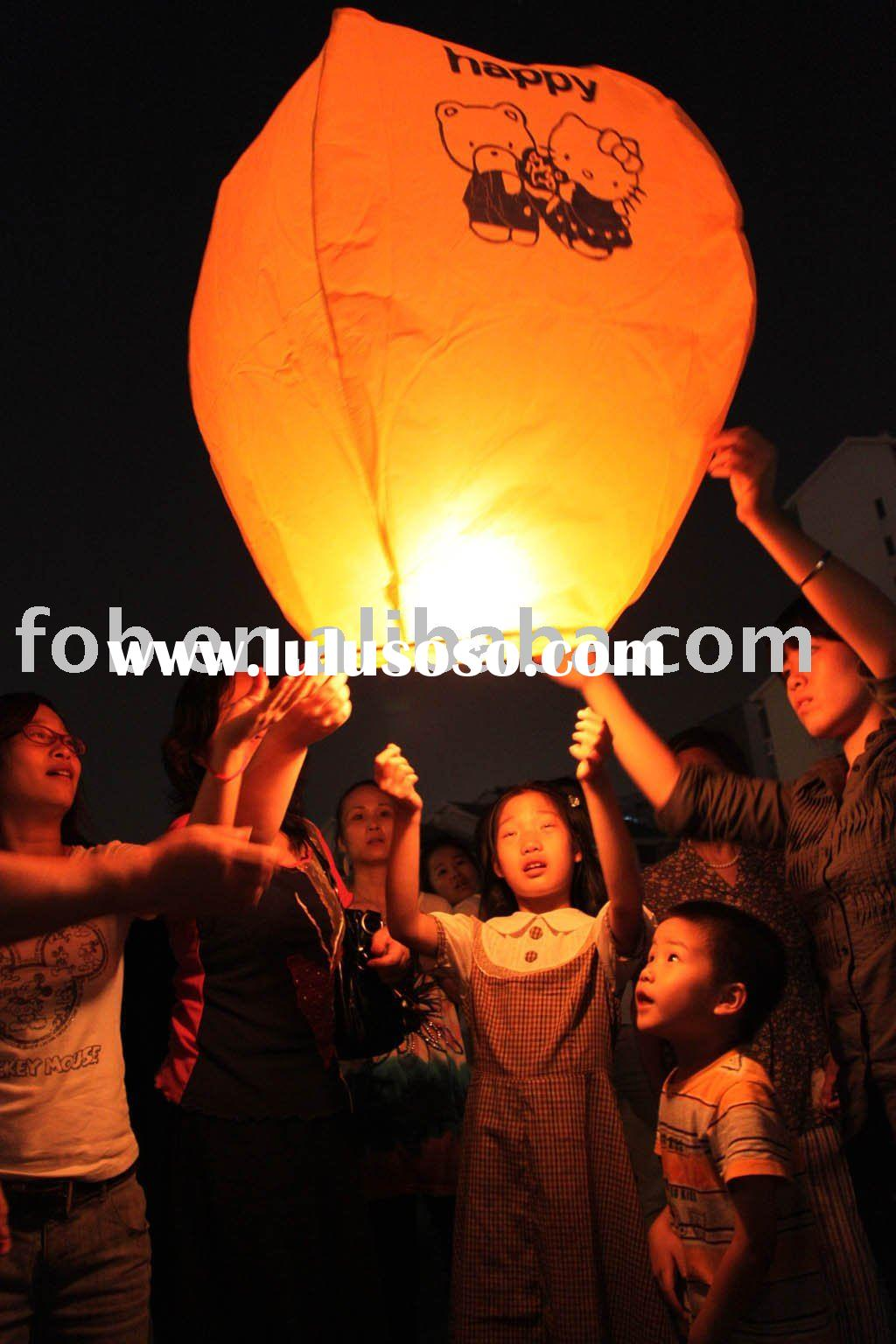 http://www.lulusoso.com/upload/20110611/flying_lanterns_sky_lanterns_fire_balloon_for.jpg