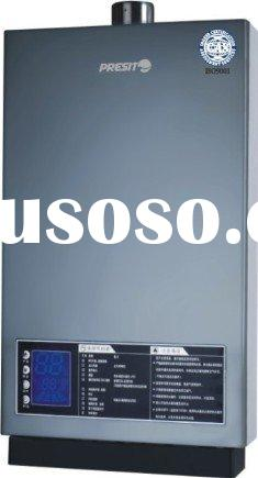 instant Gas Water Heater(PO-AB03)