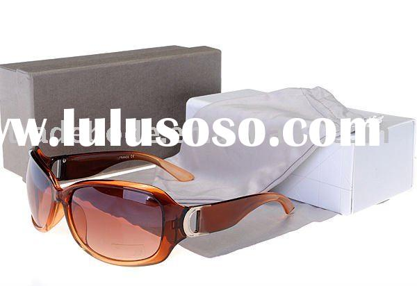 ladies cheap brand sunglasses