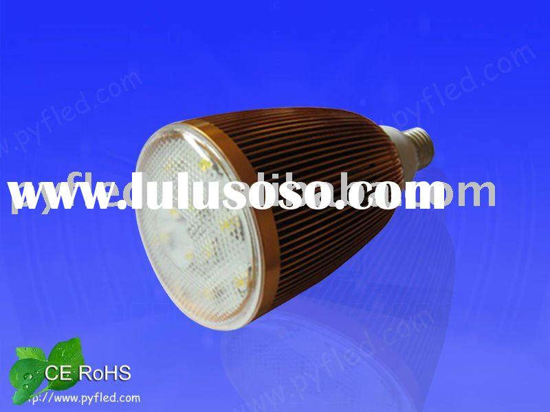 led bulbs 12 volt