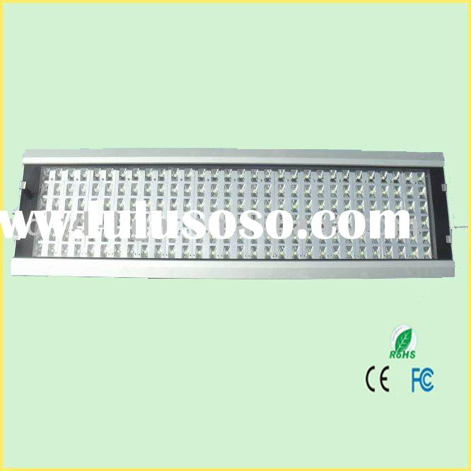 led flood light 250w