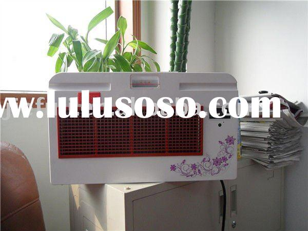portable electric water heater 1800W 220V