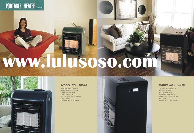 portable heater,gas heater