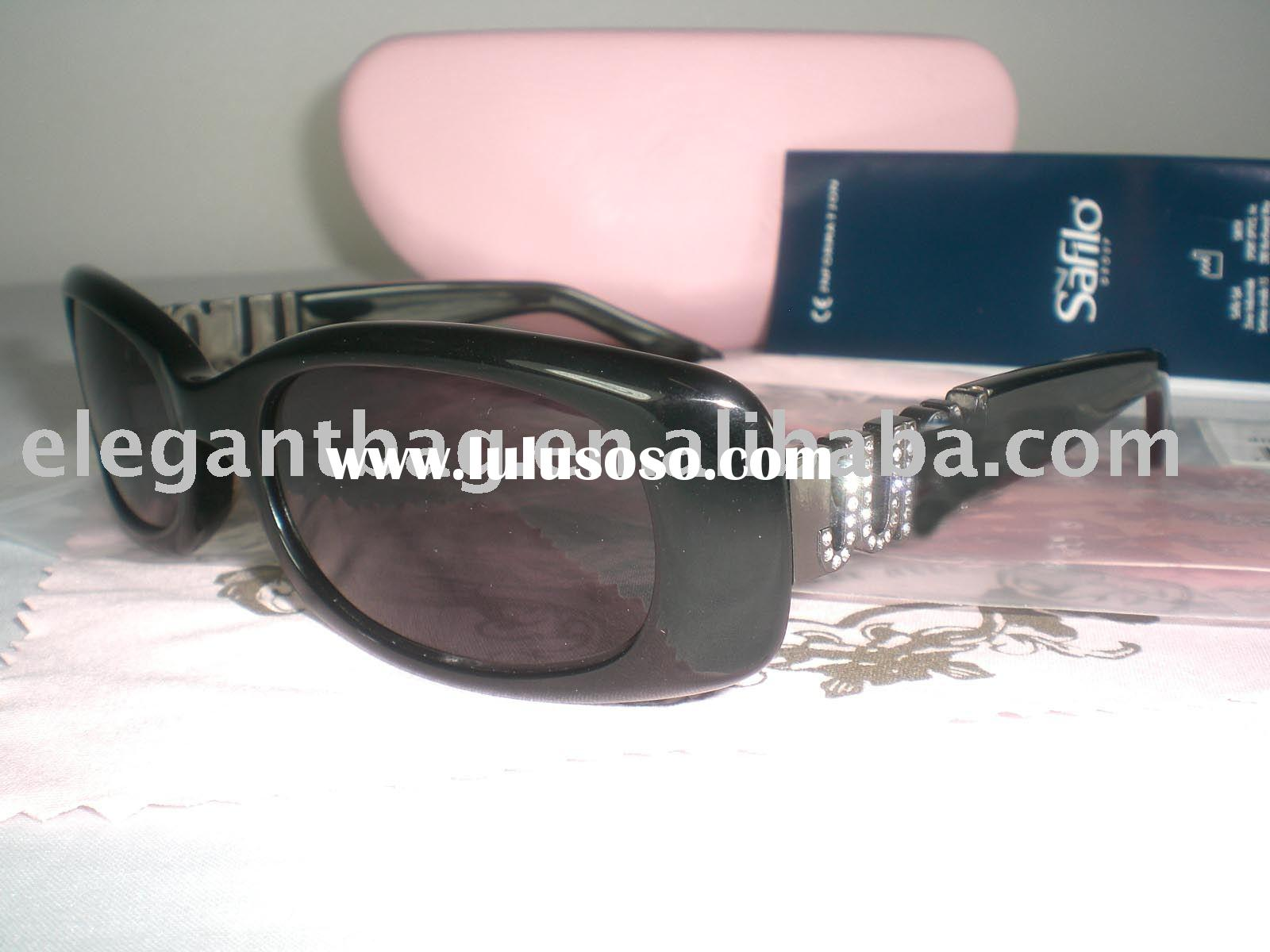 selling fashion glasses,summer glasses,brand glasses,latest sunglasses,paypal and free shipping!!!