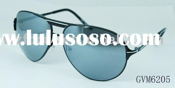 top brand sunglasses