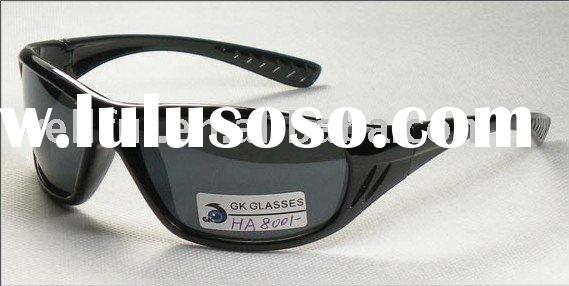 wholesale 2011 new style cheap sports sunglasses