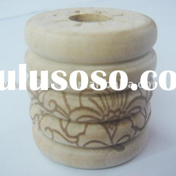 wood craft suppliers,wood craft wholesale,wood craft