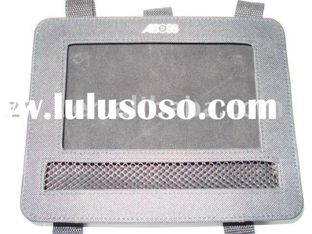 "2010 HOT: 7""-12"" Inch Portable Car DVD Player Bag"