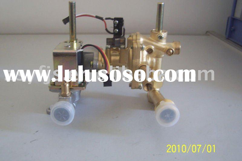 2010 gas water heater parts