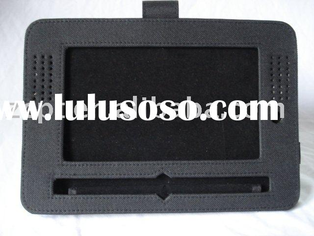 2010 hot: Portable DVD Player Case