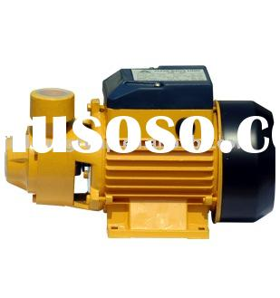 ELECTRIC WATER PUMP/ELECTRIC WATER PUMP/ PUMPS/SMALL PUMPS/MOTOR PUMPS