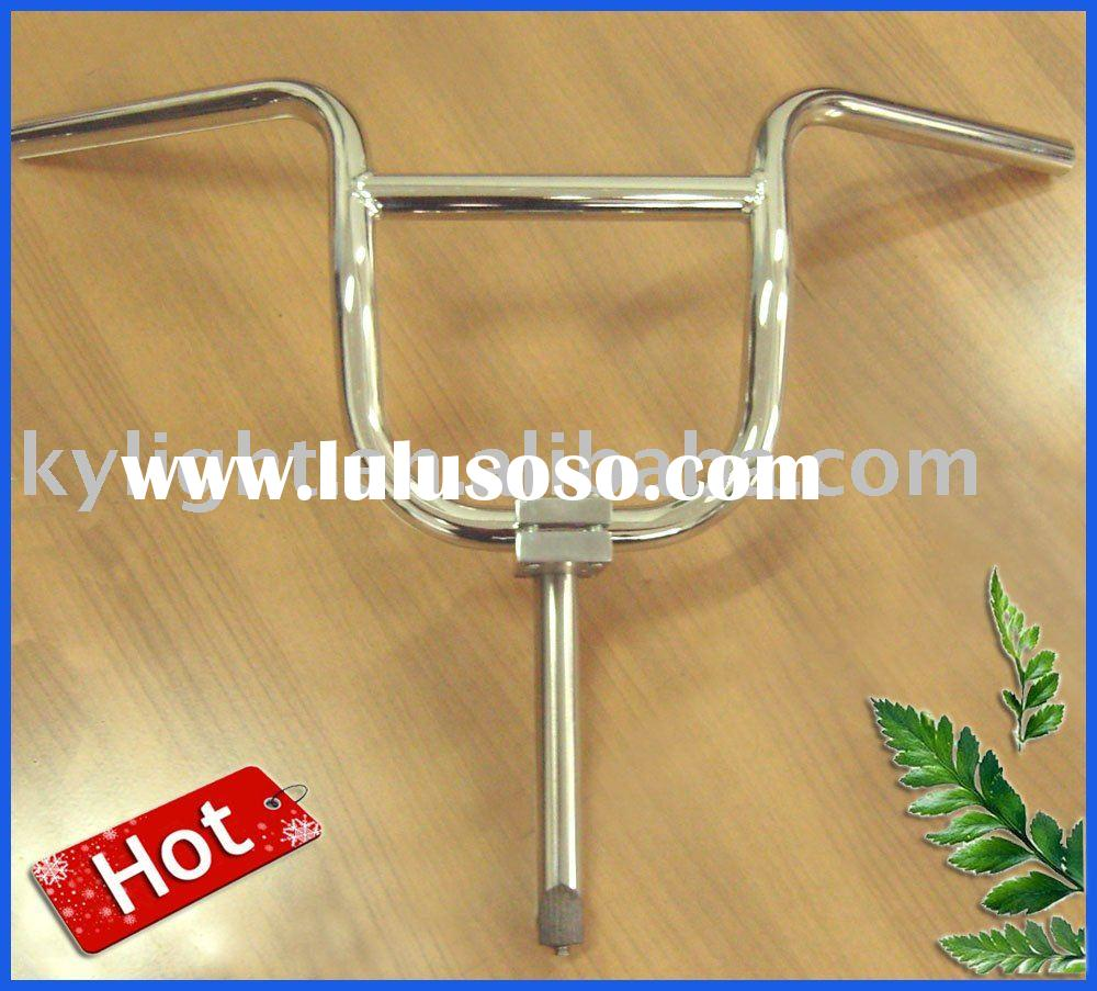 Electric Bicycle parts, Electric bike Handlebar