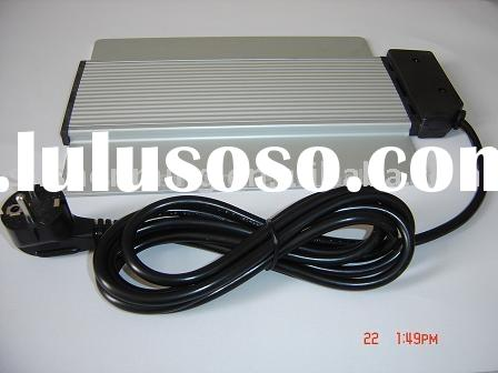 Electric Heating Unit For Chafing Dish (chafer,buffet warmer,catering supplies)