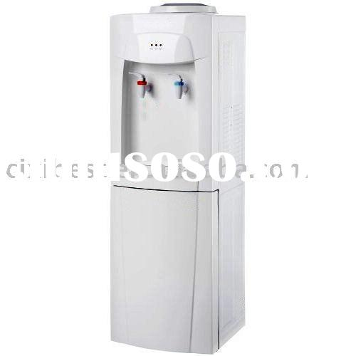 Electric Water Dispenser/Water Cooler YLRS-A25