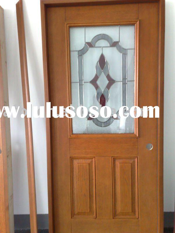 Fiberglass house doors fiberglass house doors for House door manufacturers