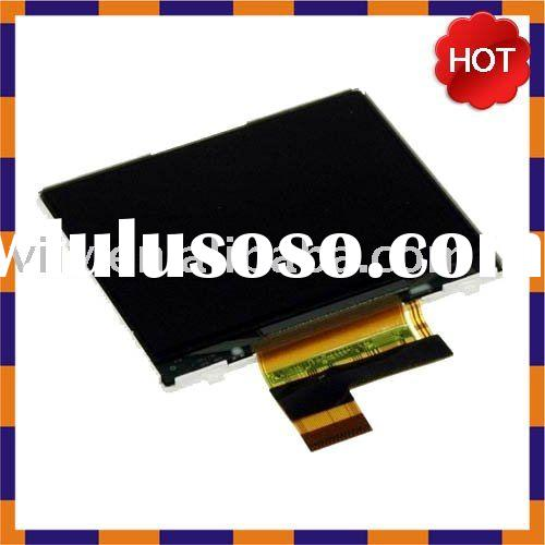 For iPod Video 5G 30GB 60GB Replacement LCD Screen Display