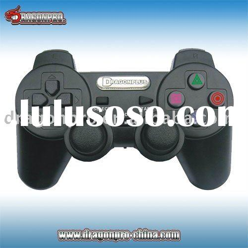 Games joypad