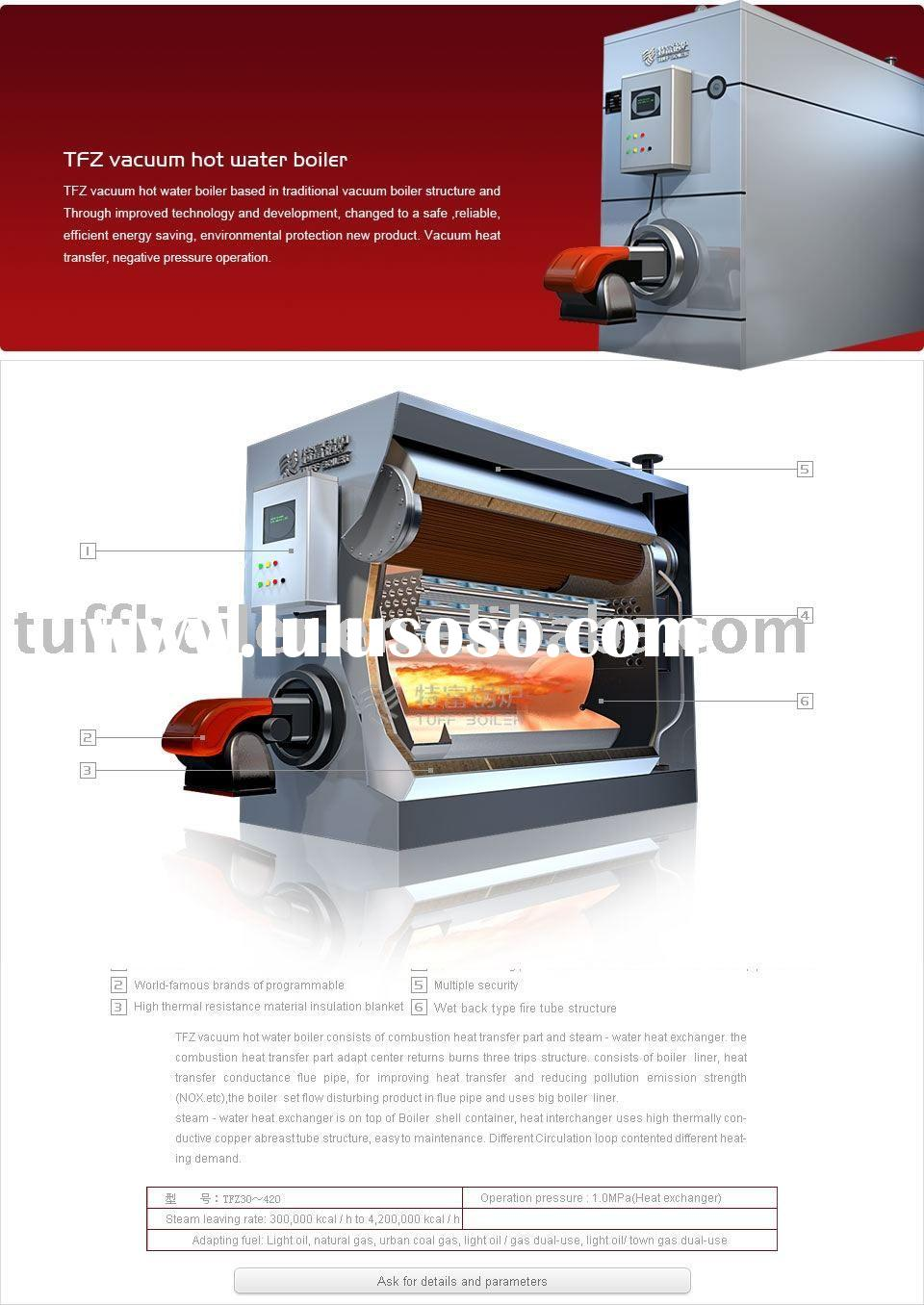 All about Aqua therm wood boiler parts mn
