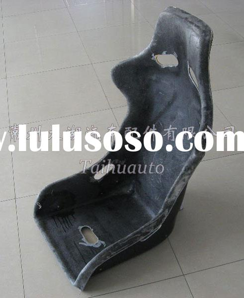 OEM Fiberglass Racing Car Seat (FRP)