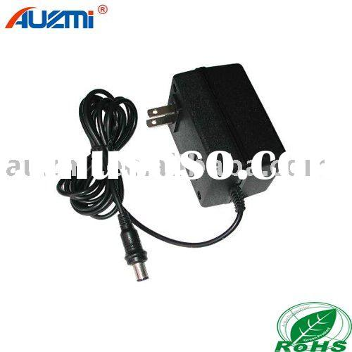 POWER CORD AC ADAPTER SUPER FOR NINTENDO NES SNES SYSTEM
