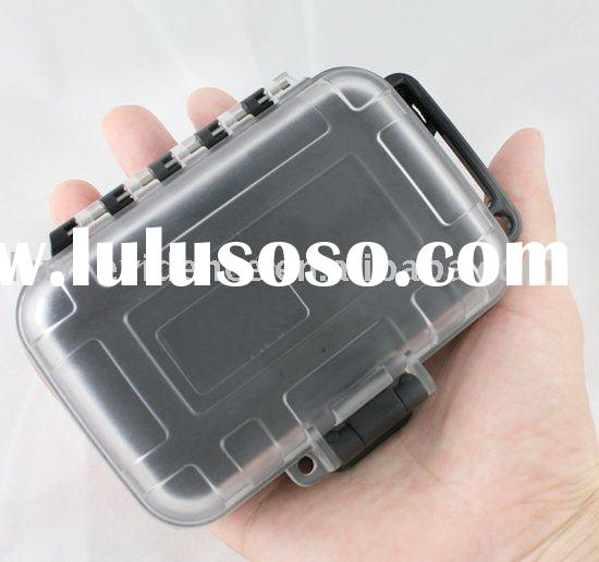 Waterproof Game player case
