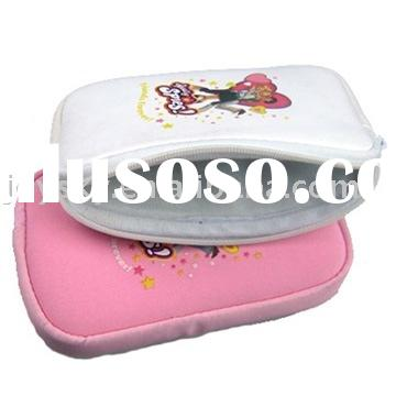 (NICE PRICE) Nintendo DSi cases,NDSi soft bag,carry bag,crystal case for ndsi,game accessories