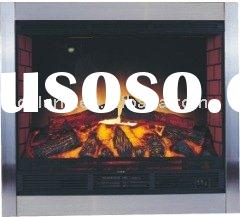 [Super Deal] Electric Fireplace Insert, electric fireplaces, electric heater
