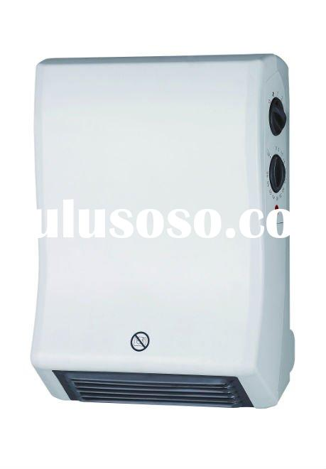 Holmes bathroom heater Heaters - Compare Prices, Read Reviews and