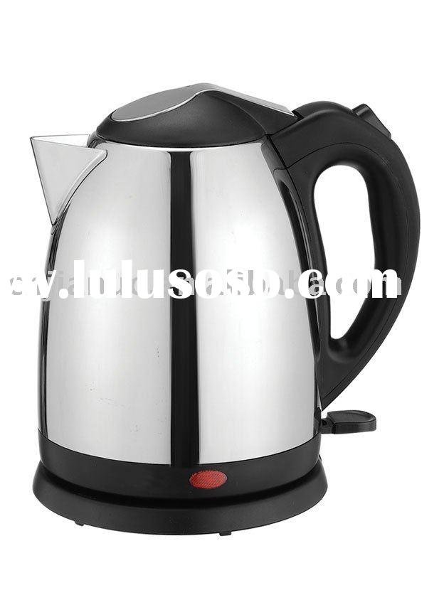 best selling electric kettle