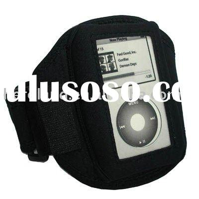 case for ipod video