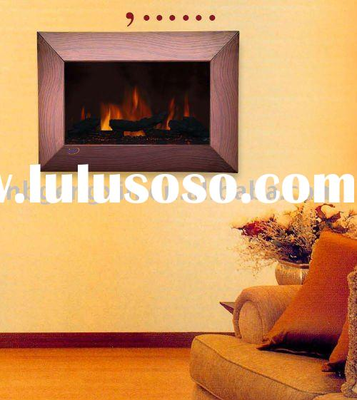 Lowes Modern Electric Fireplace Media Lowes Modern